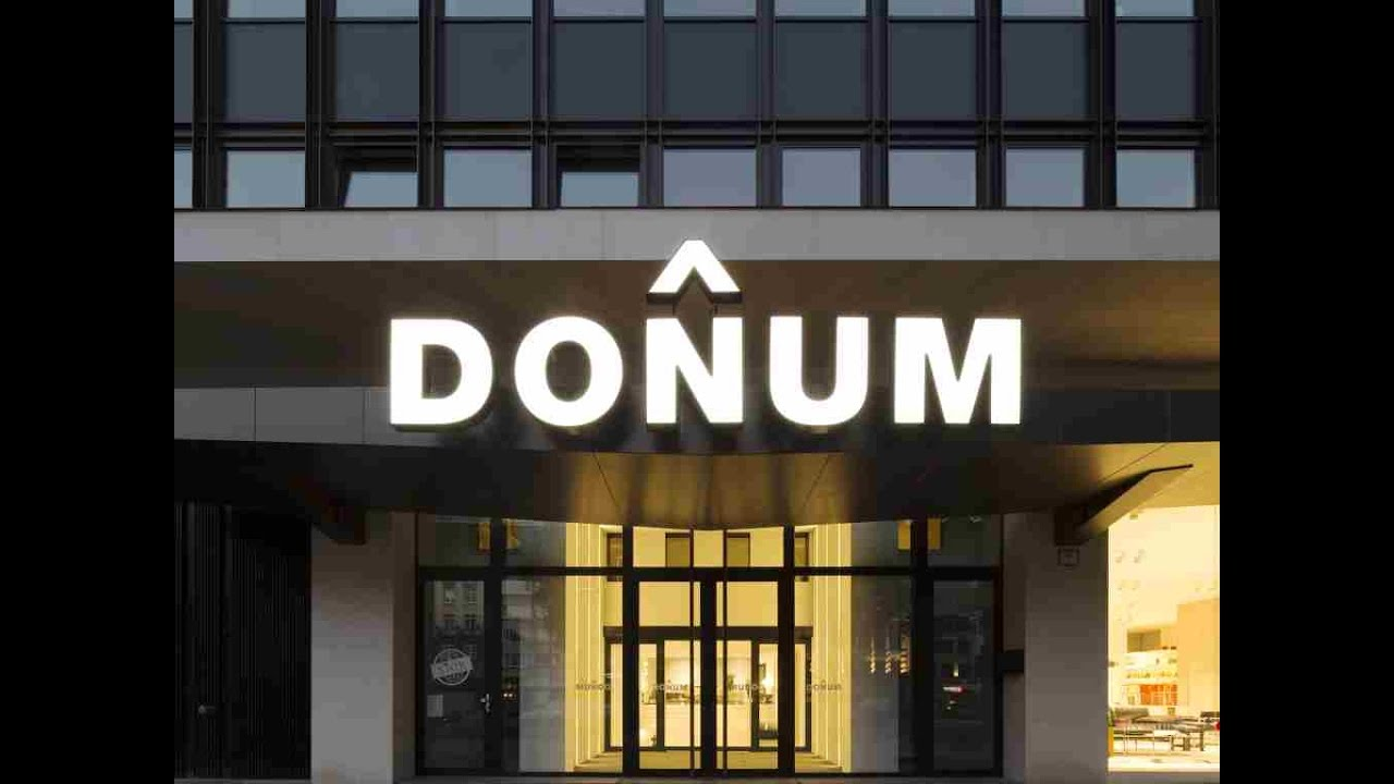 Interieur Winkel Antwerpen.Donum Originals In Lifestyle Interior Design