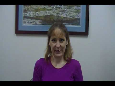 Failed Gastric Band Patient 1 Year After Conversion to MGB