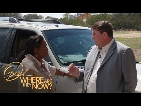 How Willie Jessop Learned the Shocking Truth About Warren Jeffs   Where Are They Now   OWN