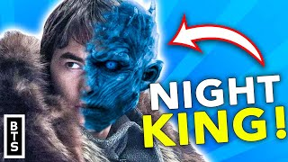 Game Of Thrones' Bran Stark Is The Night King: Every Reason This Theory Makes Sense