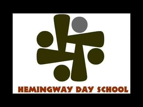 Hemingway Day School