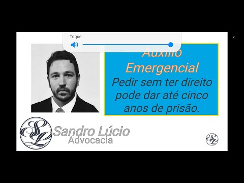 F.U.N.I.L. - vídeo integral from YouTube · Duration:  1 hour 4 minutes 57 seconds