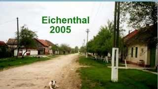 Eichenthaler Heimatlied