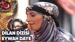 Download lagu Dilan Dizisi   Eywah Daye   Flash Tv   29 Eylül 2003