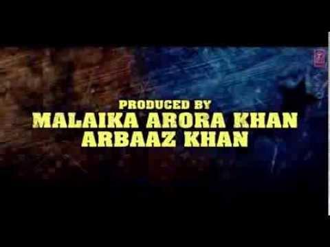 Dabangg 3 official Trailer by salman khan...
