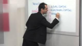 Direito Administrativo | IOB Concursos