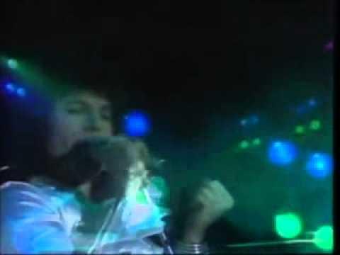 Queen - Bohemian Rhapsody/A Night at the Opera (Queen album)
