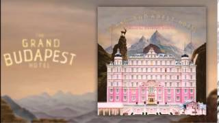 Download 21.- The War (Zero's Theme) - Alexandre Desplat MP3 song and Music Video