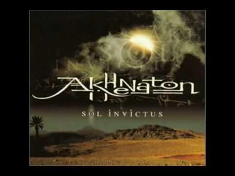 akhenaton-quand-ca-se-disperse-mmusica98