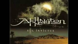 Video Akhenaton - Quand Ça Se Disperse download MP3, 3GP, MP4, WEBM, AVI, FLV Mei 2018
