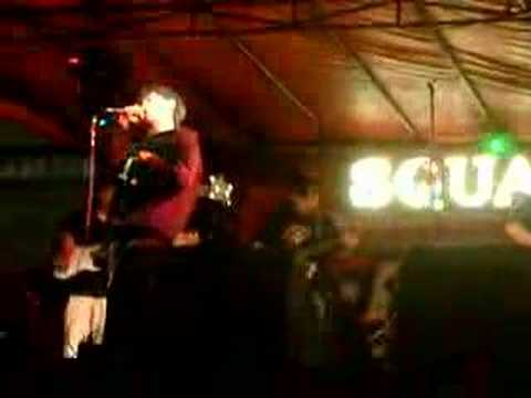 Cookies and Cream Band of Baguio!!!