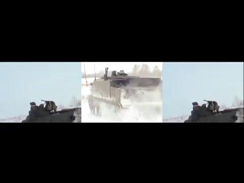 смотреть видео рубцовского ремонтного завода