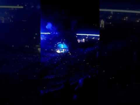 Moonlight live Stevie Nicks