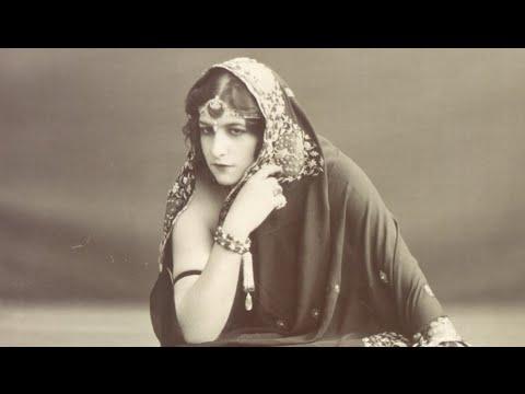 The Maharaja's Extravagant Jewelry