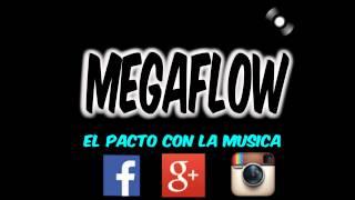 Full Regeton 2015 No acto para cardiacos Ft. DJ Megaflow