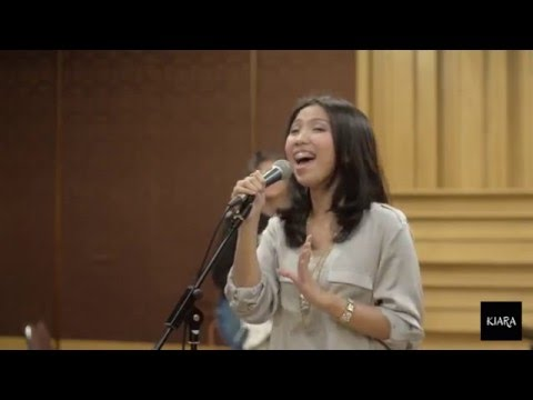 Lovely Day - Bill Withers (Cover By Kiara Riz)