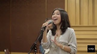 Lovely Day - Bill Withers (Cover by KIARA)