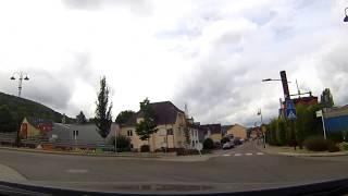 Diekirch 27 7 2017