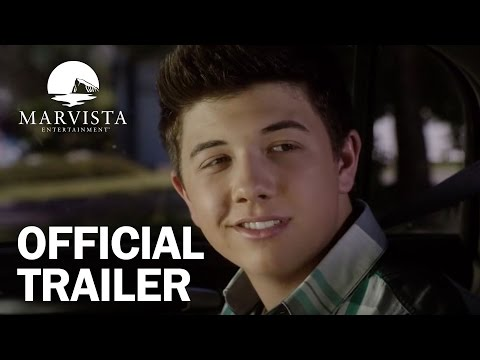 Pants On Fire - Official Trailer - MarVista Entertainment