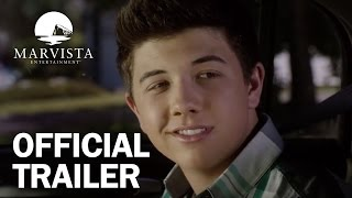 PANTS ON FIRE Trailer - Bradley Steven Perry, Joshua Ballard, Tyrel Jackson Williams - MarVista