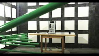 Hinter den Kulissen: be quiet!-Netzteile im Testlabor