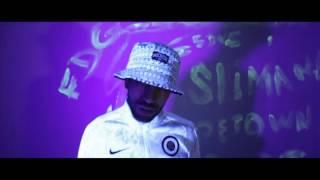 Slimane - Marche Ou Creve ( Street clip )