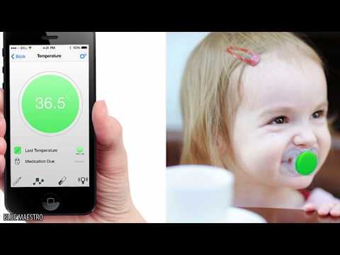 Download Youtube: Amazing Gadgets That Will Change How You Do Everyday Things