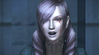 Haunting Ground Game Movie (All Cutscenes) 2005