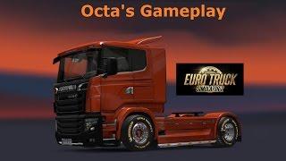 "[""Scania by Illegal"", ""Mod"", ""Modvorstellung"", ""Euro Truck Simulator"", ""Scania"", ""Fahrzeugimulations-Spiele"", ""LKWs"", ""Truck"", ""Trucks"", ""ATS mods"", ""mods"", ""Rennen"", ""Geschwindigkeit"", ""speed"", ""racing"", ""speeding ticket"", ""fast"", ""furious"", ""fast & furi"