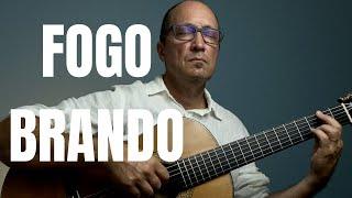 Fogo Brando