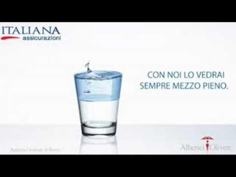 Agenzia Generale di Roma - Italiana Assicurazioni Spa