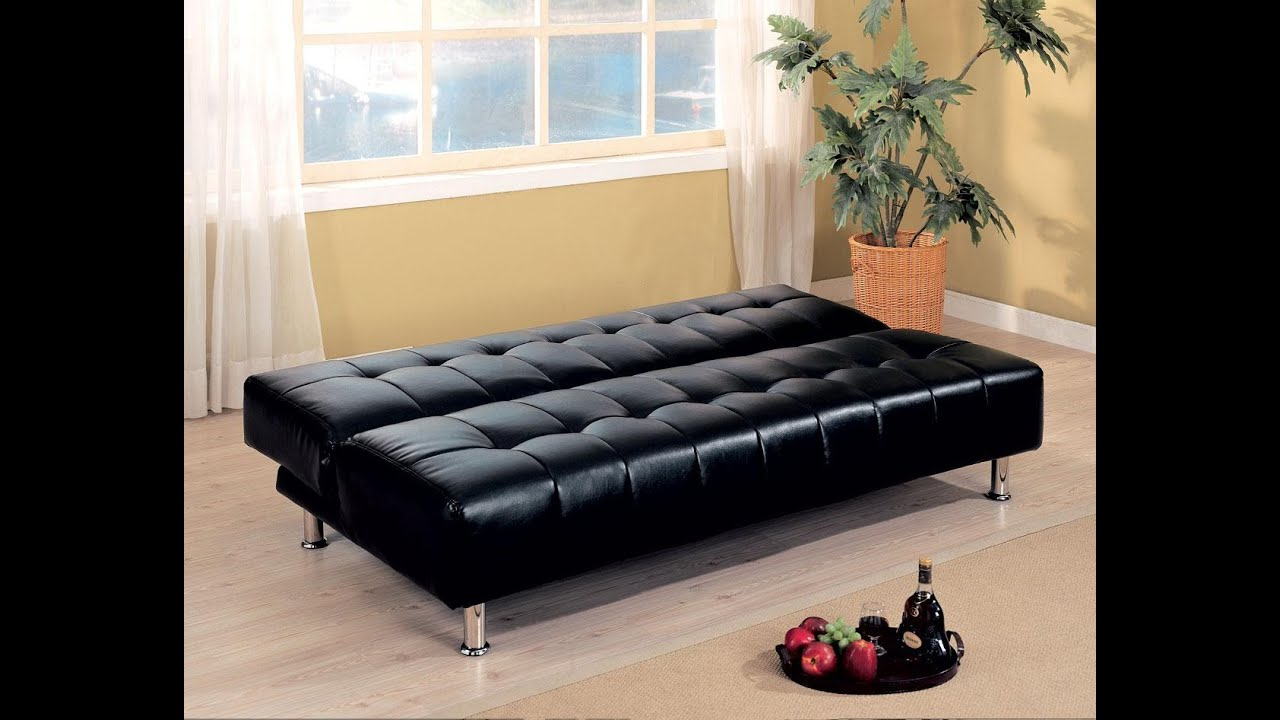 sofa bed for sale - youtube