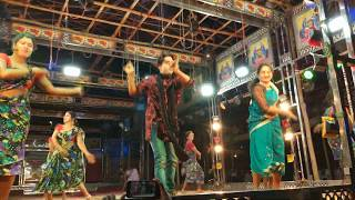 Durgashree Gananatya April 2019 [Melody Performance]