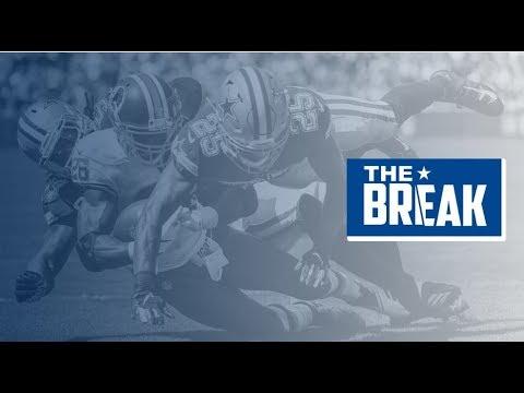 Cowboys Break: Assessing The Defense So Far? | Dallas Cowboys 2019
