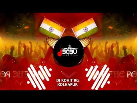i-love-my-india-(soundcheck)-dj-rohit-rg-kolhapur-x-dj-babu-arvi