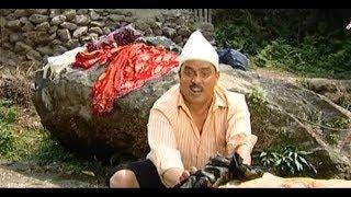 MADANBAHADUR HARIBAHADUR Season 1 Episode 7