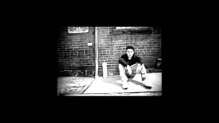 Mac Miller - Definition Of Cool Ft. Diggy (Off Macadelic)