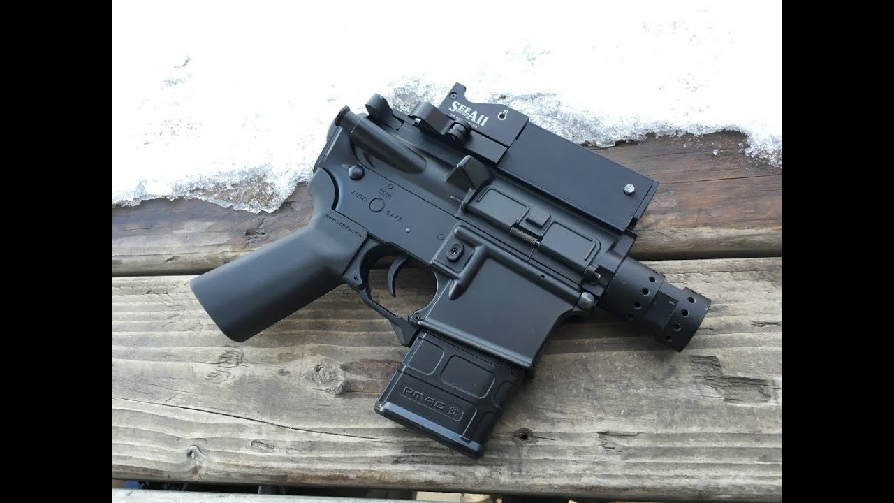 JG-6625-M4-CQB-Pistol-2.jpg? ...