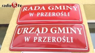 Co dalej ze szkołami w Pawłówce i Monkiniach?