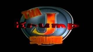 """""""SPARTANS!!"""" (Krump) By THA J-SQUAD"""