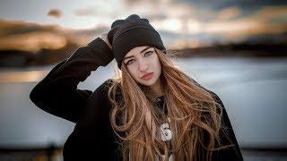 Хиты 2020 🔝 Лучшие Песни 2020 🎵 Новинки Музыки 2020 🔥 Русская музыка 2020 🔊 Russische Musik 2020