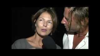 Intervista a Marina La Rosa