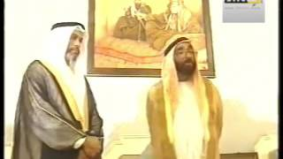 الشيخ زايدطيب الله ثراه(المواطن يسكن بيت إيجار,,,؟!)