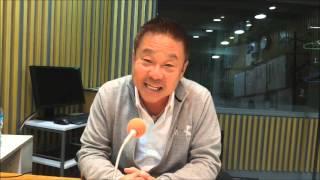 10/27(火)ショウアップナイターSP 日本シリーズ第3戦 聴きどころ