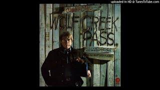 C.W. McCall - Night Rider (Funk) (Rock) (1975) YouTube Videos