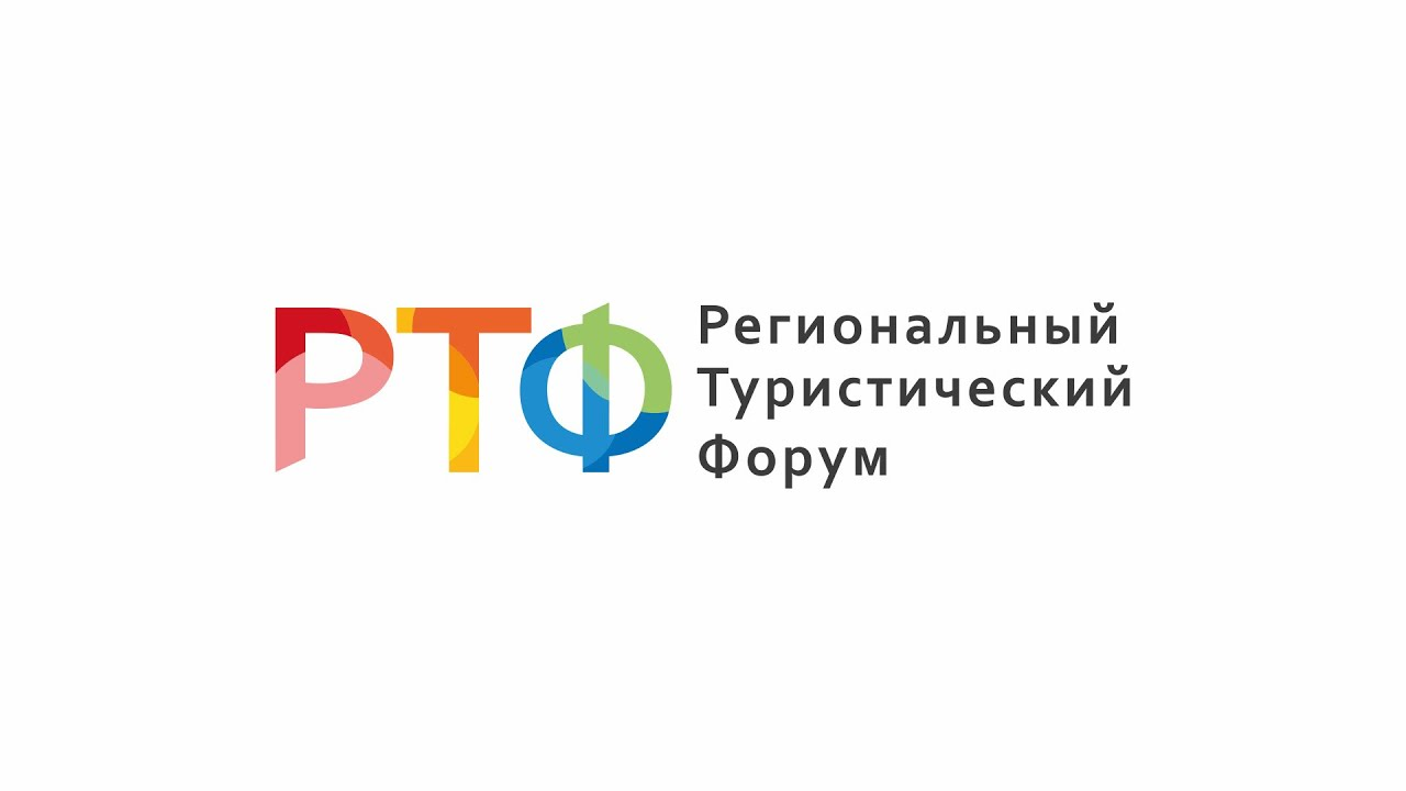 альфа банк телефон кредитного отдела спб