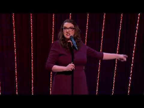 Download Youtube: Sarah Millican on the Big Show