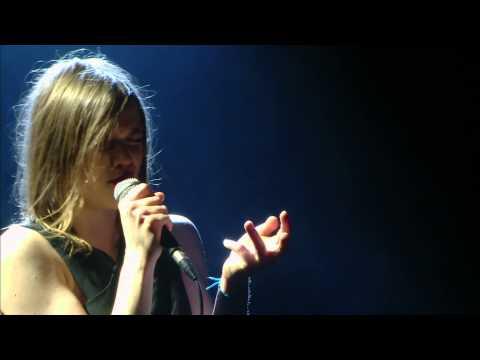 NOMAN - WAIT (Live At AB - Ancienne Belgique)