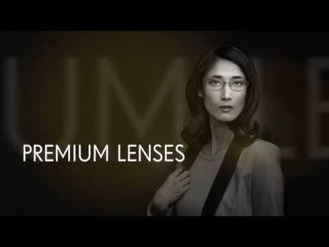 Seiko Optical France : La précision et l'exigence
