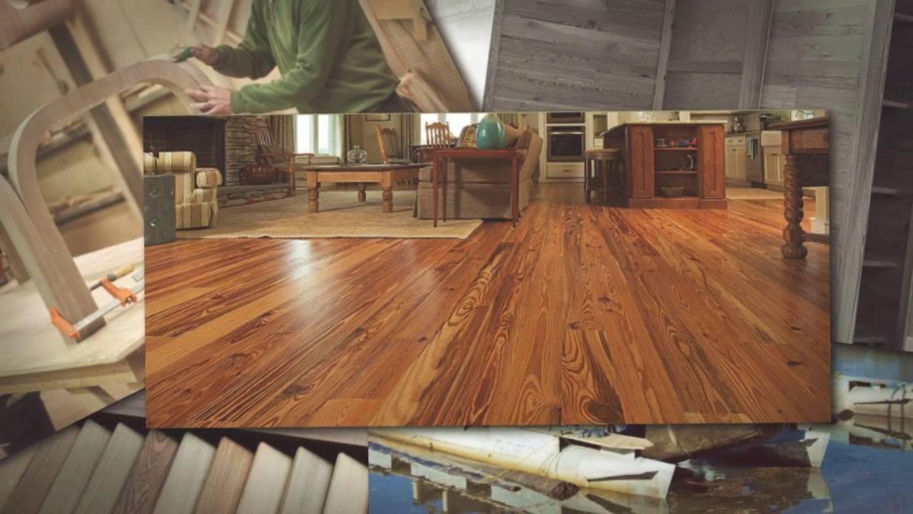 Sinker Cypress Wood For Sale   Sinkertreasures.com